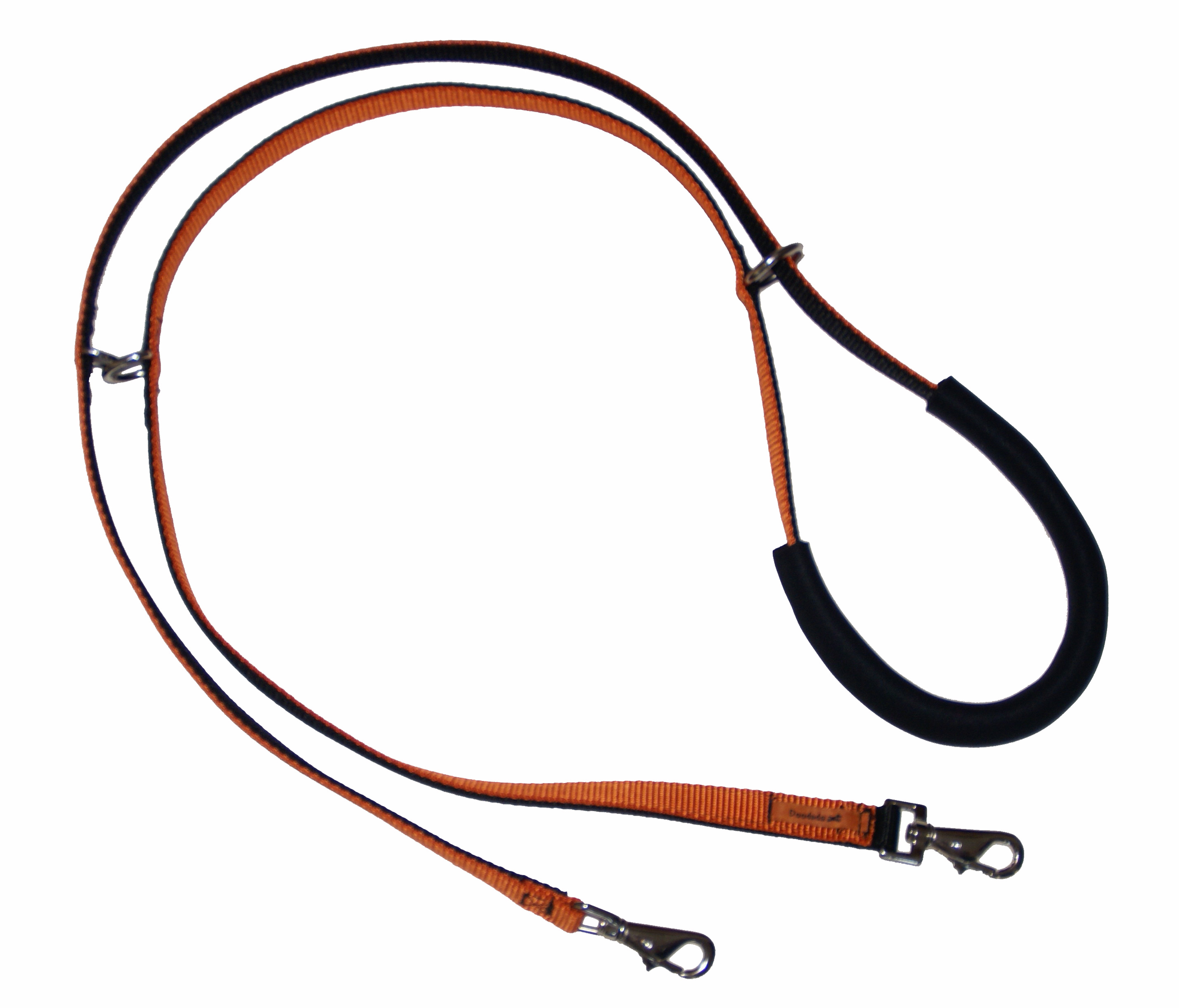 Wonder Walk Dog Harness